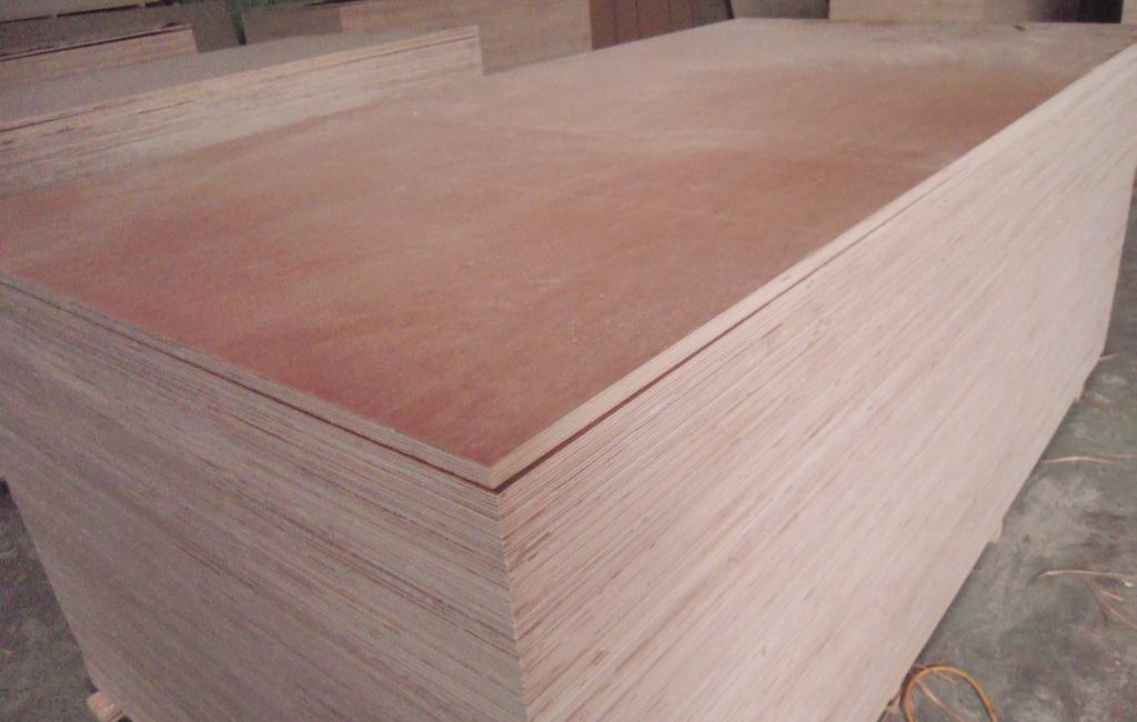 Okoume legno prezzo