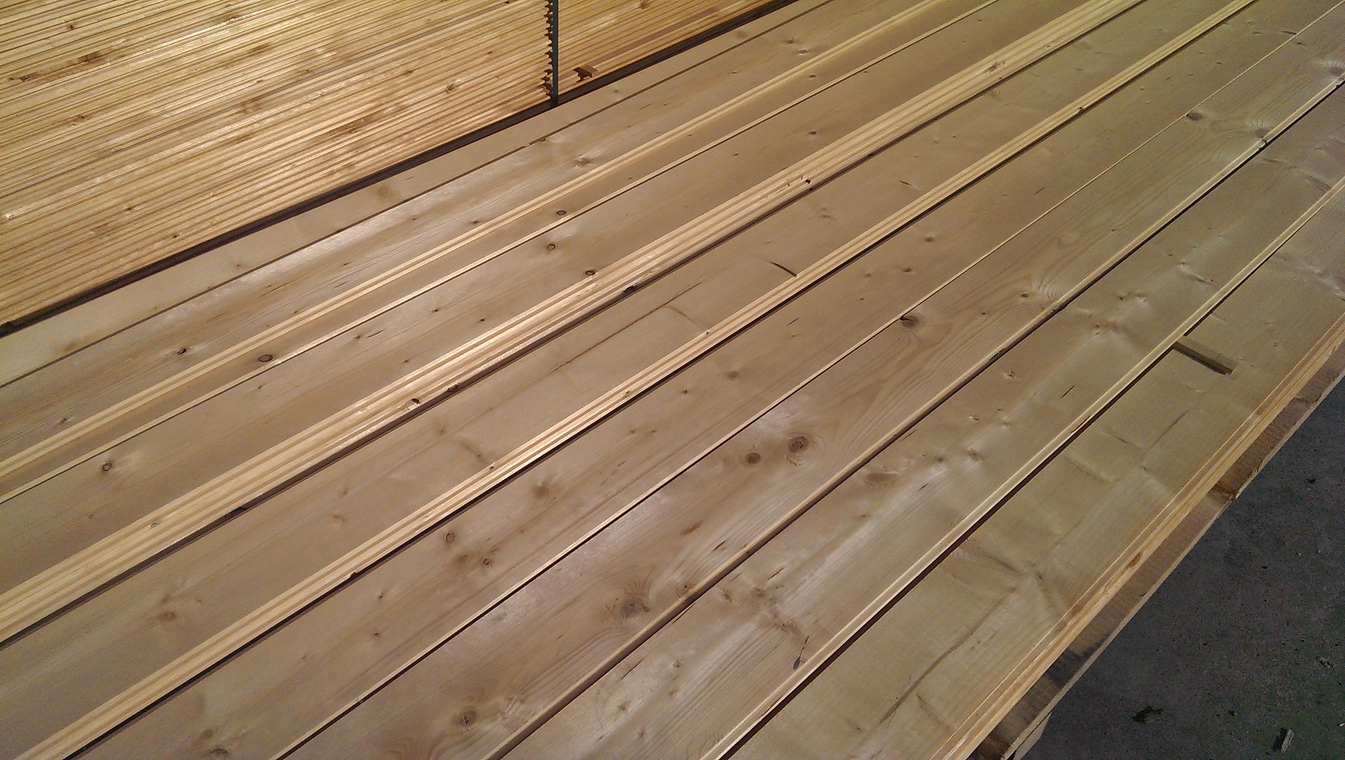 Importante prima di acquistare leggiattentamente - Tavole di legno per edilizia ...
