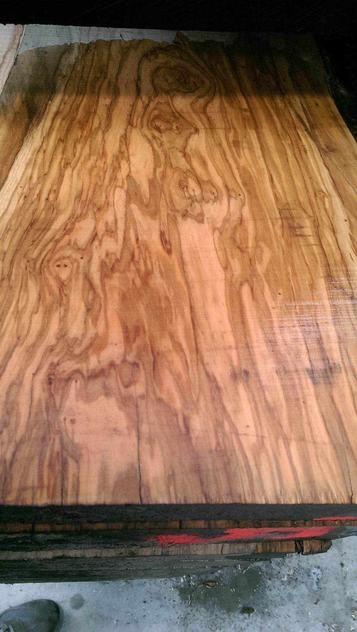 Tavolame olivo vela s r l - Tavole di legno per edilizia ...